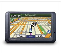 Small product picture of garmin gps bluetooth review.