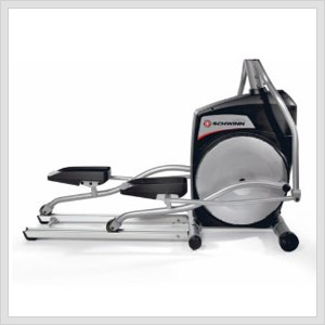 Best Elliptical Trainers.